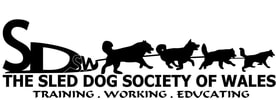 Sled Dog Society of Wales